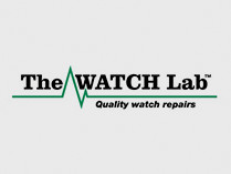 Watchlab